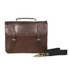 5ebf8ff0499 14 Best Mulberry Briefcase Bags images   Mulberry bag, Bags for men ...
