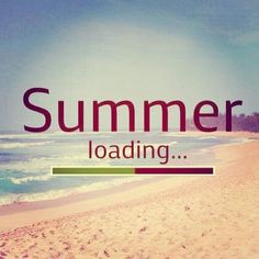 It's going to be a very different holiday but sooooo good :)) Can't wait :))
