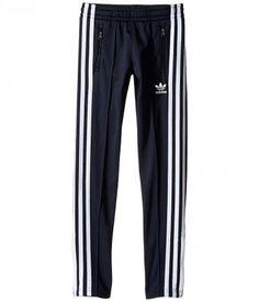 adidas Originals Kids - Everyday Iconics Supergirl Pants (Toddler/Little Kids/Big Kids) (Legend Ink/White) Girl's Casual Pants