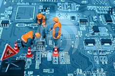 Options for Woodland Hills Computer Repair - #Mobile #ComputerRepair Blog