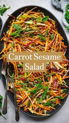 Healthy Salad Recipes, Whole Food Recipes, Healthy Snacks, Summer Salads, Healthy Salads For Dinner, Healthy Cooking Recipes, Dinner Salad Recipes, Healthy Vegetarian Meals, Protein Veggie Meals