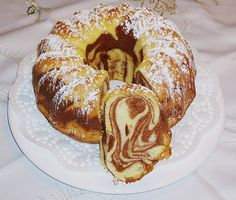 Bagel, Doughnut, Baked Goods, French Toast, Bread, Baking, Breakfast, Ethnic Recipes, Desserts