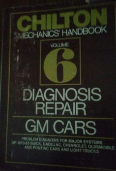 Pontiac g3 wave service repair manual 2002 2010 pontiac service ware on cover and spine ebay fandeluxe Choice Image