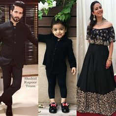 Bollywood Actors, Bollywood Celebrities, Baby Boy Dress, Punjabi Bride, Engagement Photo Poses, Lehenga Blouse, Indian Wedding Outfits, Indian Designer Wear, Winter Dresses