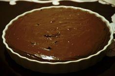 Σοκολατόπιτα ''φωτιά & λάβρα'' σε 15 λεπτά! - Healing Effect