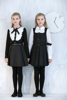Осень-Зима | School Collection | Papilio KIDS | Kids Fashion Clothing |  #kids | #fashion