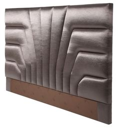 Agatha O | Meridian - Beds & Headboards - The Sofa & Chair Company