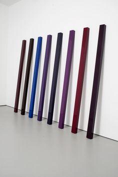 http://artobserved.com/artimages/2011/02/John-McCracken_Cosmos_2008.jpg