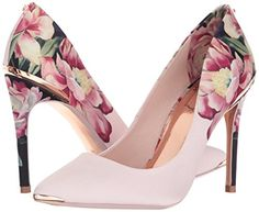 No results for Ted baker kawaap Dream Shoes, Crazy Shoes, Me Too Shoes, Pretty Shoes, Beautiful Shoes, Stilettos, High Heels, Shoe Boots, Shoes Heels