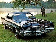 American Classic Cars, Ford Classic Cars, American Pride, Edsel Ford, Ford Fairlane, Mercury Marquis, Mercury Cars, Grand Marquis, Ford Lincoln Mercury