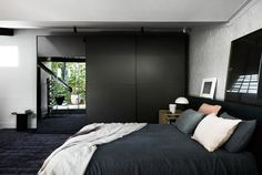 Fitzroy House by Fiona Lynch Design Office | Yellowtrace  ~ Great pin! For Oahu architectural design visit http://ownerbuiltdesign.com