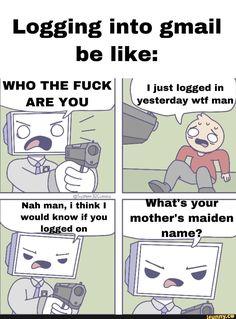 Found on iFunny Really Funny Memes, Stupid Funny Memes, Funny Relatable Memes, Funny Posts, Funny Stuff, Best Memes, Dankest Memes, Jokes, Funny Cute