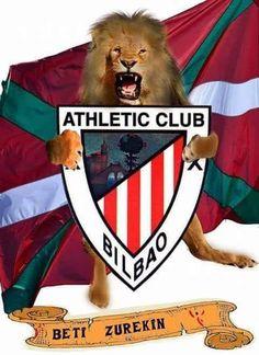 Athletic Clubs, Messi, San, Crafts, Photo Editor, Tourism, Manualidades, Handmade Crafts, Craft