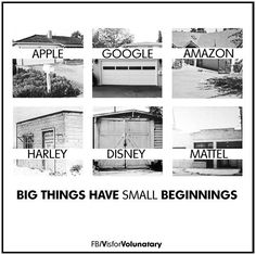 #Motivation #Success #Inspiration #Entrepreneur #Business #Goals Dont let anyone tell you you can't start a business from home!