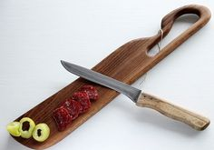 Wood Cutting Board, Chopping Board, Wood Board, Rustic Wood Chopping Board…