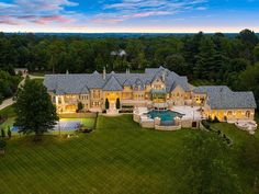 1705 N Woodlawn Ave , Saint Louis, MO is currently not for sale. View more property details, sales history and Zestimate data on Zillow. Mega Mansions, Luxury Mansions, Dream Mansion, Winter Cabin, Luxury Homes Dream Houses, Country Estate, Hotels And Resorts, St Louis, Beautiful Homes