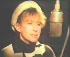 Barbra Streisand - Memory (1981)