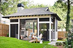 Terra Cotta Properties + Outdoor Living