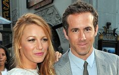 Blake Lively et Ryan Reynolds : leur premier rendez-vous bizarre Check more at http://people.webissimo.biz/blake-lively-et-ryan-reynolds-leur-premier-rendez-vous-bizarre/