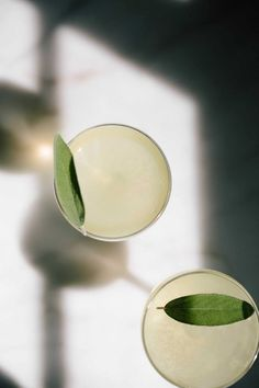A drink with Chareau, an aloe liqueur, Yellow Chartreuse, honey syrup, St George Botanivore gin. Refreshing cocktails, craft cocktails, gin cocktails, beautiful cocktails, gin cocktail recipe, gin cocktail recipes, aloe cocktail, melon cocktail