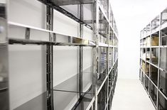 Abazar Shelving builds all Industrial Warehouse Shelving Solutions. We Are the Best Warehouse Racking and Shelving Suppliers in Dubai, Oman, Sharjah, and UAE. Heavy Duty Shelving, Metal Shelving, Industrial Shelving, Shelving Solutions, Shelving Systems, Warehouse Shelving, Mezzanine Floor, Warehouse Design, Racking System