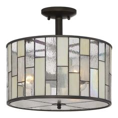 FREE SHIPPING! Shop Wayfair.ca for Illumina Direct 3 Light Semi Flush Mount - Great Deals on all  products with the best selection to choose from!