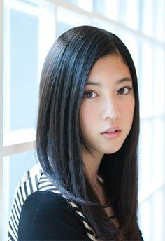 Nozomi sasaki asian girls wiki japanese girls wiki cm stopboris Gallery