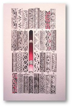Click to close image, click and drag to move. Use arrow keys for next and previous. Abstract Sculpture, Sculpture Art, Metal Sculptures, Bronze Sculpture, Doodles Zentangles, Maori Words, Maori Symbols, Maori Patterns, Polynesian Art