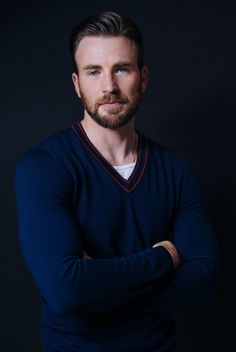 Session 010 - 0004 - Chris Evans Central Photo Gallery