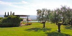 Conti di San Bonifacio Tuscany II Intopassion.com