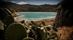 Resort Benessere a Pantelleria | Sikelia