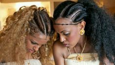 braids with hair styles hair amp black crochet hair and 5513