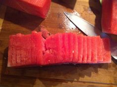 how to dehydrate watermelon, how to dehydrate cantaloupe, dried watermelon slices, dried cantoloupe slices