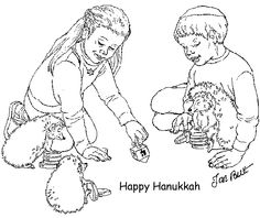 jan brett holiday coloring pages - photo#17