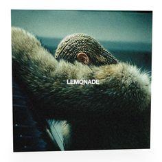 Lemonade [VINYL]: Amazon.co.uk: Music