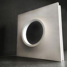 vintage#cobogò #modular #element #elemento #modulare #paretidivisorie #wall #dividingwalls #architectural #gessoceramico #ceramicplaster  #mg12 #arredamentodiinterni