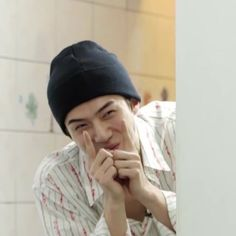 Meme Faces, Funny Faces, Foto Sehun, Kpop, Memes Chinos, Exo Memes, Chanyeol, Jay Z, Cam Gigandet