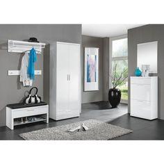 1000 images about vorzimmer on pinterest novels taupe. Black Bedroom Furniture Sets. Home Design Ideas