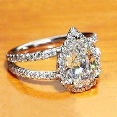 Hospitable Diamond Tennis Bracelet Round Cut 4.80 Tcw G Si2 14k White Gold 7 Inch Bright Luster Bridal & Wedding Party Jewelry