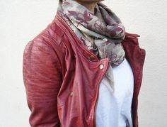 Marie Modeblog - Marieee Fashionblog - Marieees Lifestyleblog