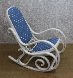 Bentwood Rocking Chair DIY Pinterest Rocking Chairs And - Antique bentwood rocker rocking chair