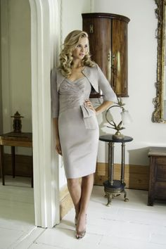 Summer Mother Of The Bride Dresses | mother of the bride dresses summer 2013 - images - dressesphotos.com