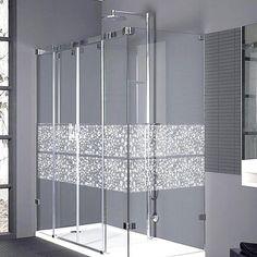 Colonne de douche et bain sensea remix salle de bain - Hudson reed france ...