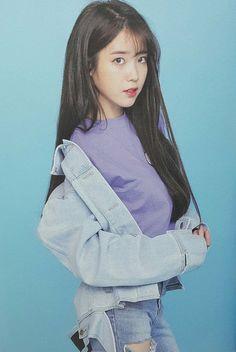 IU,You are cute,pretty,charming,and sexy. Korean Celebrities, Celebs, Korean Girl, Asian Girl, Oppa Gangnam Style, Iu Fashion, Fasion, Korean Actresses, Girl Day