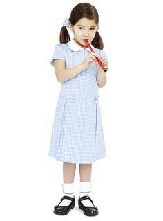 5be3b617b0d6 31 najlepších obrázkov z nástenky detské oblečenie - dievčenské ...