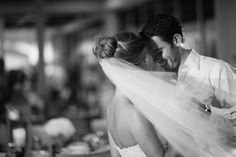 Awesome 1st dance pic - Marco Beach Ocean Resort Wedding from Binary Flips Photograhy