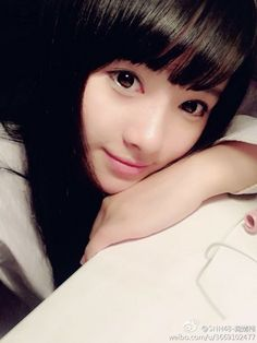Language, Mandarin. Chinese dating phrases - Want to meet eligible single woman who share your.
