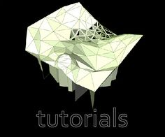 good site for grasshopper tutorials and definition downloads
