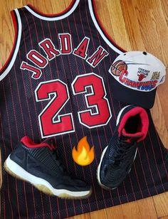 Air Jordans, Nike Air, Sports, Fashion, Hs Sports, Moda, Fashion Styles, Air Jordan, Sport