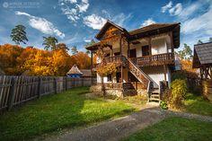 All sizes | Sibiu - Muzeul Satului (5) | Flickr - Photo Sharing!